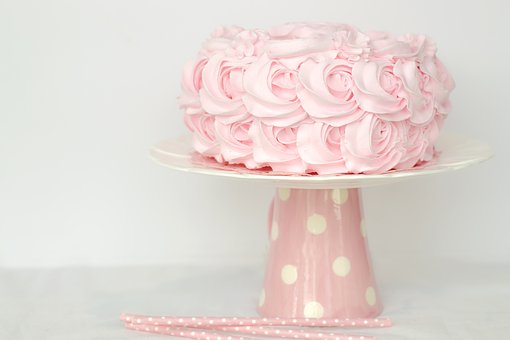 cake-1954054__340