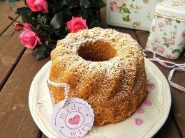 cake-2048732__340