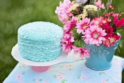cake-905377__340