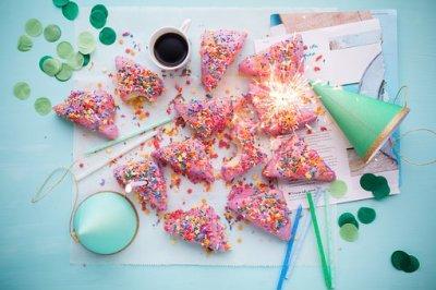 cakes-2600951__340
