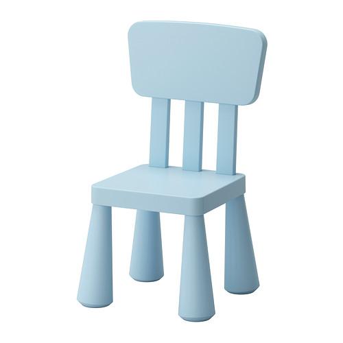 mobiliario para ludoteca infantil