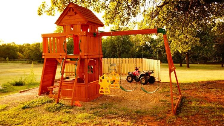adventure-playground-979594_1280