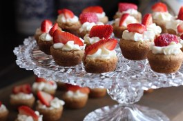dessert-352475__340