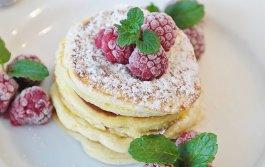 pancake-1984716__340