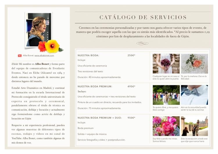 Catálogo de servicios2