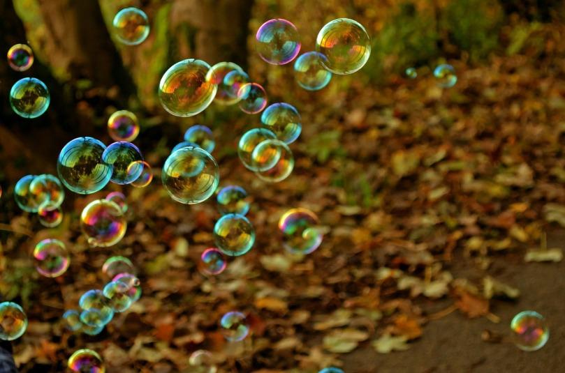 soap-bubbles-83758_1280